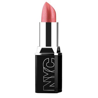 lipstick nyc